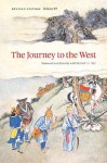 The Journey to the West, Revised Edition, Volume 3 - Anthony C. Yu