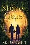 The Stone Gate - Mark Mann