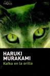 Kafka En La Orilla - Haruki Murakami