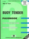 Buoy Tender - National Learning Corporation