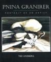 Pnina Granirer: Portrait of an Artist - Ted Lindberg, Pnina Granirer, Ronald B. Hatch
