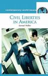 Civil Liberties In America: A Reference Handbook - Samuel Walker