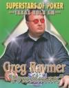 "Greg ""Fossilman"" Raymer - Mitch Roycroft"