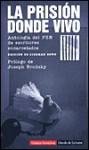 Prision Donde Vivo, La - Unknown Author 194