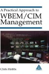 A Practical Approach to Wbem/CIM Management - Chris Hobbs