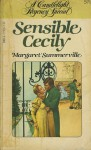 Sensible Cecily - Margaret Summerville