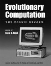 Evolutionary Computation: The Fossil Record - David B. Fogel