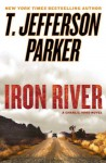 Iron River - T. Jefferson Parker