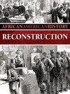 Reconstruction - Erinn Banting