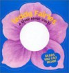 Violet - Cartwheel Books