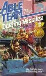 Dueling Missiles - David North, Dick Stivers, Don Pendleton