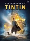Petualangan Tintin: Komik Film - Hergé, Meilia Kusumadewi