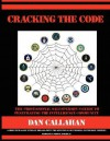 Cracking the Code: The Professional Salesperson's Guide to Penetrating the Intelligence Community - Dan Callahan