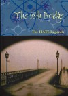 The 58th Bridge - Sydney Perrine, Abigail Burrhus, Miranda Bernheim, Haley Pryor, Bryce Badger, Christopher Finkle, Annelese Mascoe, Royce Thompson, Ben Herstein, Wendy Thompson, Lexia Garay, Isabelle Cross, Avery Tyler, David Finkle, Margaret Williamson, Rachel Fortner