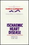 Ischaemic Heart Disease - Kim M. Fox