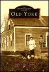Old York, ME - John D. Bardwell