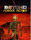 Beyond Science Fiction November 2014 - Athena Bedford, Dayne Edmondson, Larry Lonsby Jr
