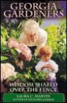 Georgia Gardeners - Laura C. Martin