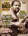 The R&B Bass Masters: The Way They Play [With CD] - Ed Friedland