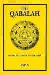 The Qabalah: Secret Traditions of the West - Papus