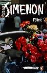 Felicie - Georges Simenon