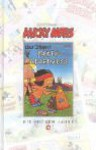 Micky Maus: Die frühen Jahre 08. - Walt Disney Company