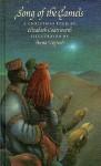Song of the Camels - Elizabeth Jane Coatsworth, Anna Vojtech