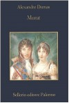 Murat - Alexandre Dumas
