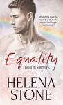 Equality - Helena Stone