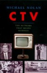 CTV-The Network That Means Business - Michael Nolan