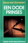 Een dode prinses - Koos van Zomeren