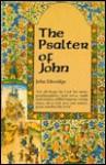 The Psalter Of John - John Etheridge