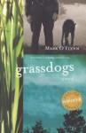 Grassdogs - Mark O'Flynn