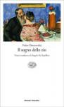 Il sogno dello zio - Fyodor Dostoyevsky, Alfredo Polledro