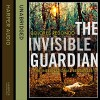 The Invisible Guardian - Dolores Redondo, Emma Gregory