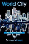 World City - Doreen Massey
