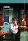 Czarnobyl Instrukcja przetrwania - Kate Brown