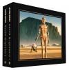 Star Wars Art: Ralph McQuarrie - Ralph McQuarrie, Brandon Alinger, Wade Lageose, David Mandel, George Lucas