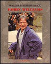Robin Williams (Rlr)(Oop) - Susan Zannos