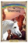 Desert Song - Angela Dorsey