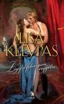 Légy a feleségem reggelre - Lisa Kleypas