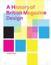 British Magazine Design - Anthony Quinn