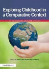 An Introduction to Comparative Education, 0-11: Childhood in Context - Mabel-Ann Brown, Jonathan White