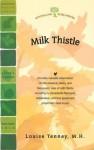 Milk Thistle - Woodland Publishing