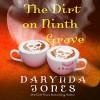 The Dirt on Ninth Grave - Darynda Jones, -Macmillan Audio-, Lorelei King