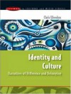 Culture and Identity (Issues in Cultural and Media Studies) - Chris Weedon