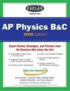 Kaplan AP Physics B & C - Cynthia Johnson