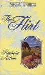 The Flirt - Rachelle Nelson