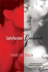 Satisfaction Guaranteed - Charlene Teglia
