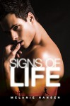 Signs of Life - Melanie Backe-Hansen